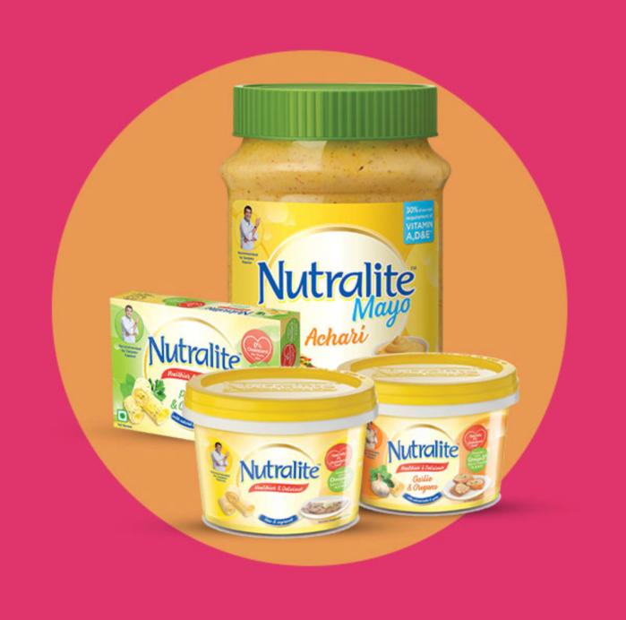Nutralite - Zydus Wellness